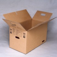 More Common Relocation Mistakes