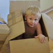 Five Reasons Why Moving Is Actually a Blessing in Disguise