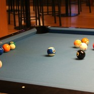 Moving With Piano vs. Moving With Pool Table?