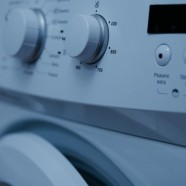 How To Disconnect and Move a Laundry Machine