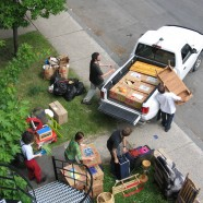 6 Common Relocation Mistakes