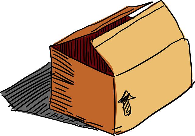box-157074_640