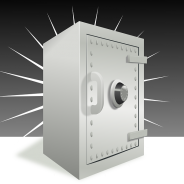 Moving Homes With a Security Safe