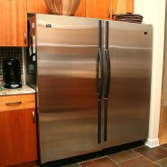 How To Prepare Your Fridge for Relocation