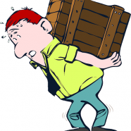 Identify and Eliminate Potential Risks During a Relocation